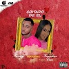 Twizzy feat. Kuandina Cruz - Coitado De Eu (2020) [Download]