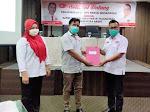 Partai Nusantara Hadir di Sumatera Barat dengan Program Pro Rakyat