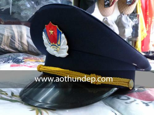 Protective phile uniform