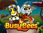 Slot Voidbridge Busy Bees