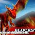 Block Story versión Premium Mod Apk