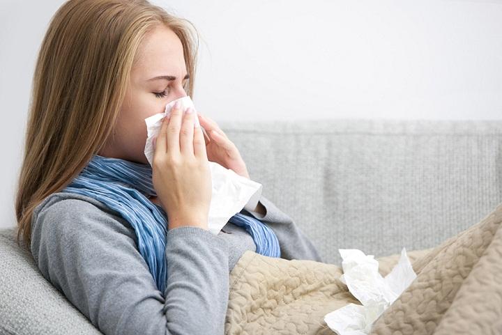 Flu dan Virus Corona Punya Gejala Mirip, Ini Perbedaannya Menurut Ahli, naviri.org, Naviri Magazine, naviri