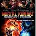 Download Mortal Kombat Komplete Edition (PC) PT-BR + Crack via Torrent
