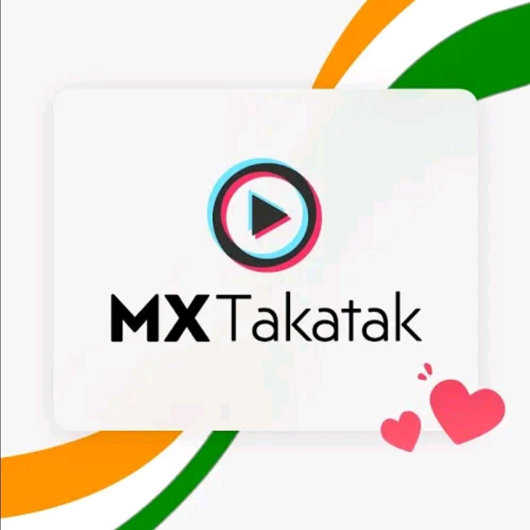Mx TakaTak:Short Video App By Mx Player