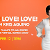 Three Things to Look Forward to with Kris Aquino on Shopee Love! Love! Love!, a Special Valentine's Day Livestream