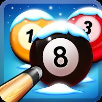 8 Ball Pool v3.12.4