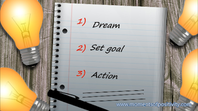 Time Management Skills And Goal Setting