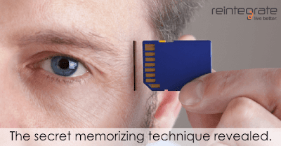 cara kuatkan daya ingatan untuk belajar