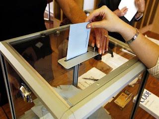 """لحظة بلحظة """"بالخطوات رابط مباشر اعرف لجنتك الانتخابية بالرقم القومى والاسم الرباعى موقع اللجنة العليا للانتخابات معرفة مقر اللجنة الانتخابية 2018 في مصر"""