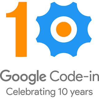 Google Code-in program starts december 2nd, and we're ready!