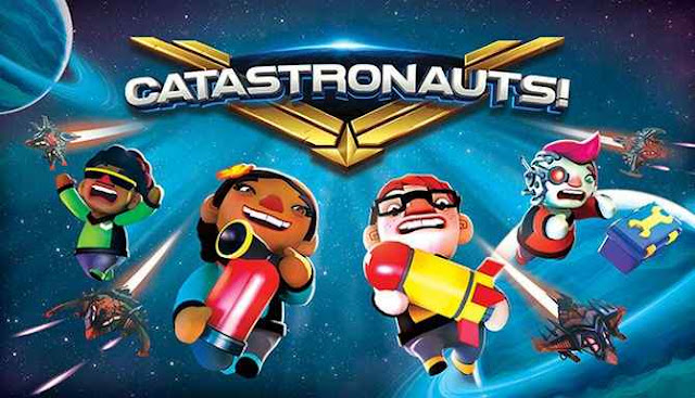 free-download-catastronauts-pc-game