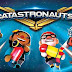 Catastronauts PC Game Free Download