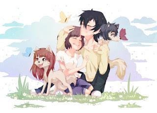 8-AnimeMovie-Terbaik- yang-Wajib-ditonton.