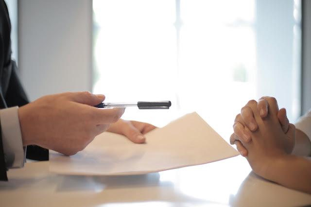 6 dicas para aumentar suas chances de aprovação do empréstimo | Querida Kitty Kittie Kath 2