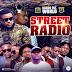 2324Xclusive Update: Dj Baddo @djbaddo Street Radio Mix Mp3