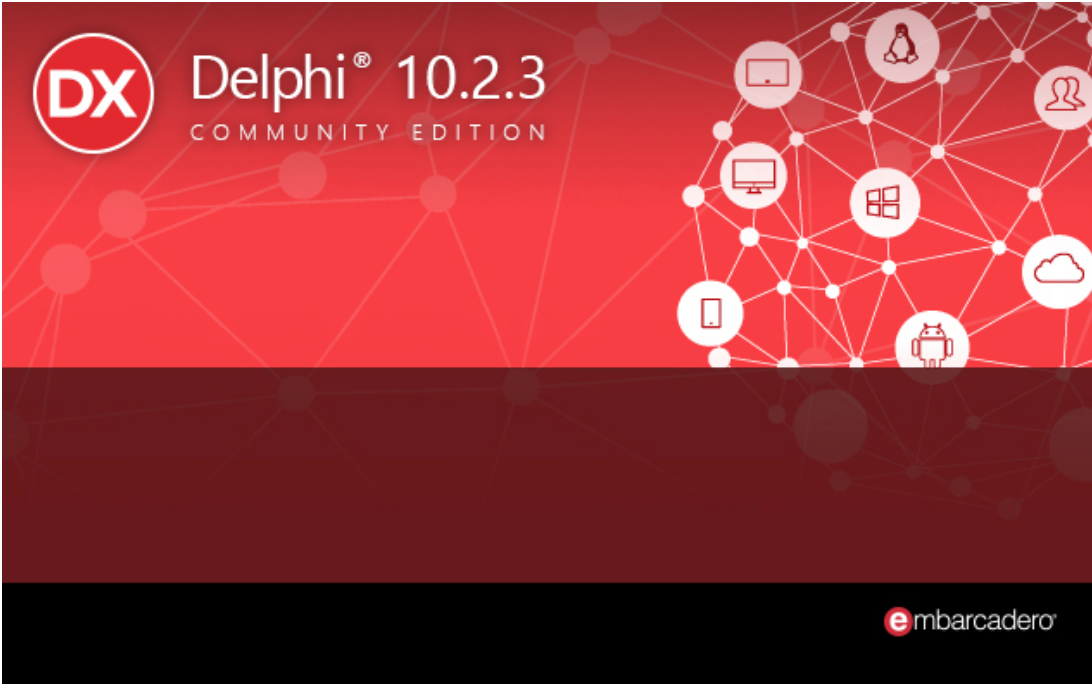 Delphi & Dintorni Blog