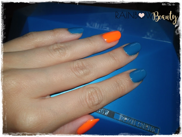 manicure-wzory-hybrydy-inspiracje-neon