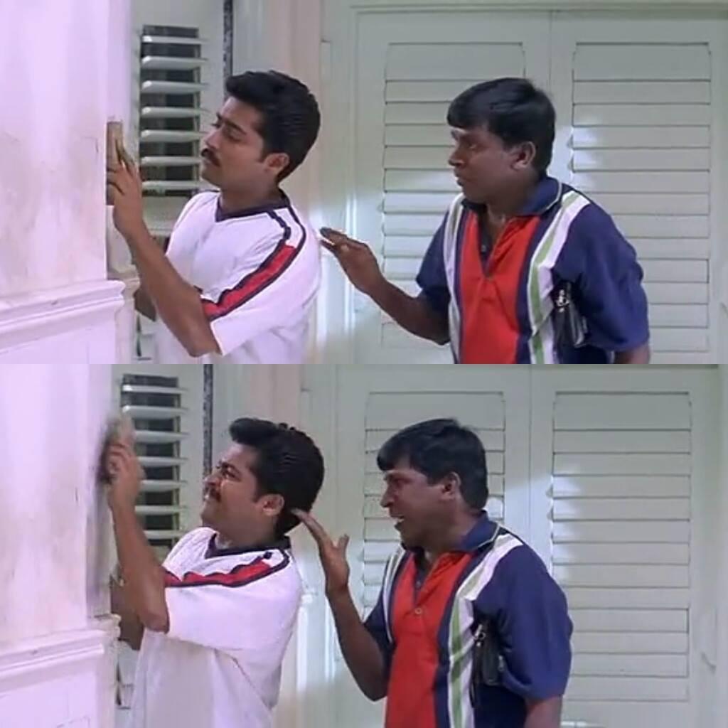 Vadivelu Friends Movie Meme Templates Meme Kadai Grab Meme