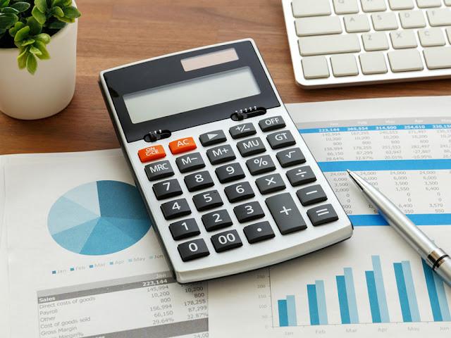 شرح اهداف واهمية محاسبة التكاليف