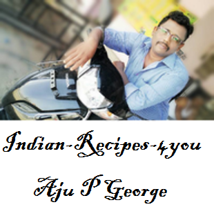 http://files.appsgeyser.com/Indian%20Recipes_4149375.apk
