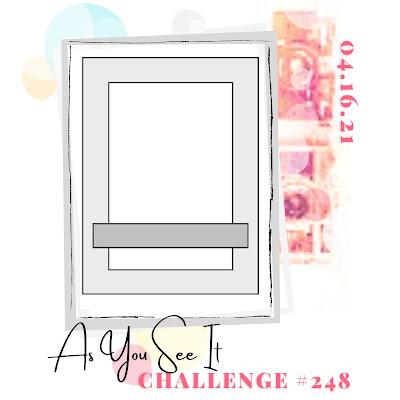 challenge 248