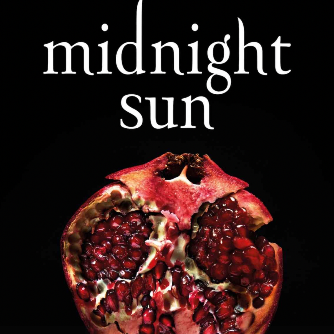 midnight-sun-by-stephanie-meyer