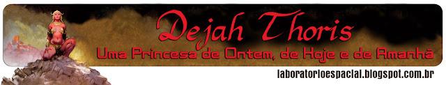 http://laboratorioespacial.blogspot.com.br/2012/03/uma-princesa-de-ontem-de-hoje-e-de.html
