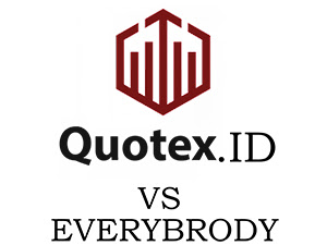 How to Register Quotex Trading
