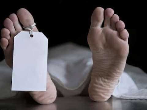 सपने में किसी की मौत देखना   sapne me kisi ki maut dekhna