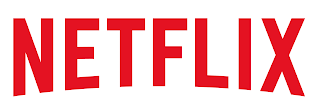 Full List of Movies and TV Shows coming and leaving Netflix in October 2016. Details at JasonSantoro.com