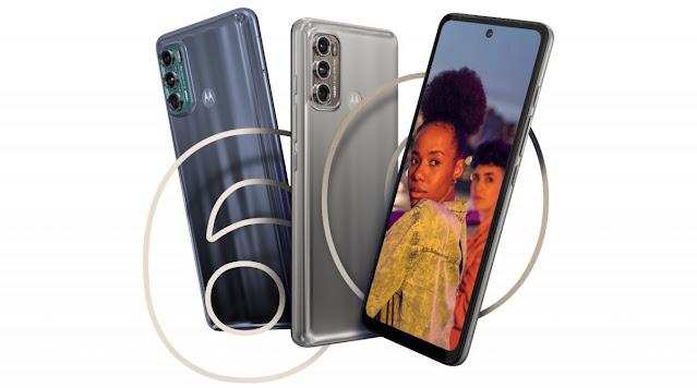 Motorola-Moto-G60-price-KSA-mobile