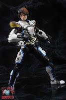 S.H. Figuarts Shinkocchou Seihou Kamen Rider Ixa 56