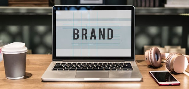 how to build successful small business brand smb branding