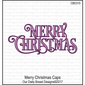https://ourdailybreaddesigns.com/merry-christmas-caps-die.html
