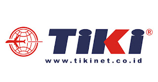 Lowongan Pekerjaan Yogyakarta PT Citra Van Titipan Kilat (TIKI)