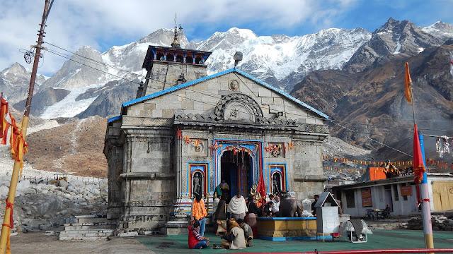 kedarnath,kedarnath temple,kedarnath yatra,kedarnath dham,kedarnath flood,kedarnath mandir,kedarnath tragedy,kedarnath history,kedarnath live,kedarnath song,#kedarnath,kedarnath aapda,kedarnath video,kedarnath story,kedarnath footage,kedarnath new route,kedarnath yatra 2018,kedarnath pilgrimage,kedarnath flood 2013 videos,kedarnat,sri kedarnath,kedarnath pic,kedarnath 2018,shri kedarnath,kedarnath pool,kedarnath road,baba kedarnath