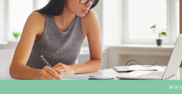Review QuBisa: Platform Belajar Online yang Cocok untuk Milenial dan Gen Z