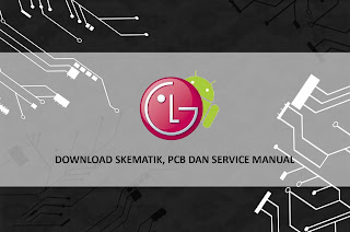 Free Download Skematik LGE komplit