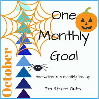 October OMG link-up is open!