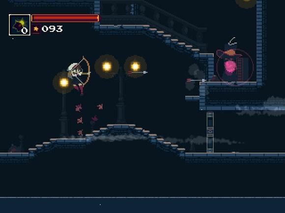 momodora-reverie-under-the-moonlight-pc-screenshot-4