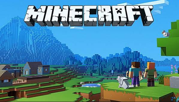 Free Download Minecraft – Pocket Edition (MOD, All Unlocked)