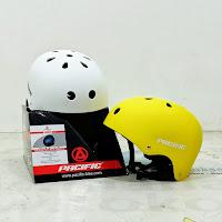 Helm Pacific SP-J126 Bike