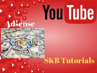 Youtube Videos ko Monetize kaise kare,Adsense se kaise jode