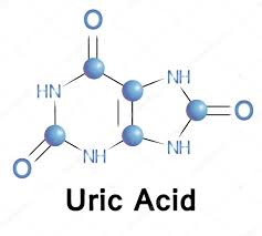 Know What Is Uric Acid, Its Symptoms And Causes And Its Home Remedies