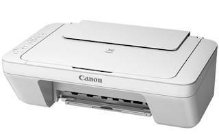 Canon PIXMA MG2910 Driver & Software Download