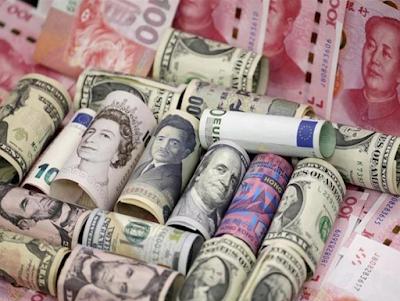 سعر الدولار اليوم 19-10-2018 فى مصر - اسعار الدولار فى جميع البنوك