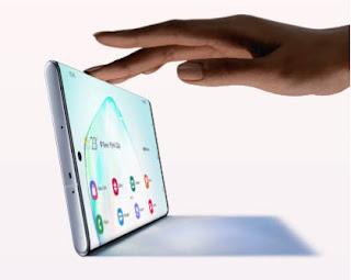 اهم وابرز مواصفات هاتف سامسونج جالاكسي نوت 10، تعرفوا على هاتف سامسونج نوت 10، Galaxy Note10، Samsung Galaxy،