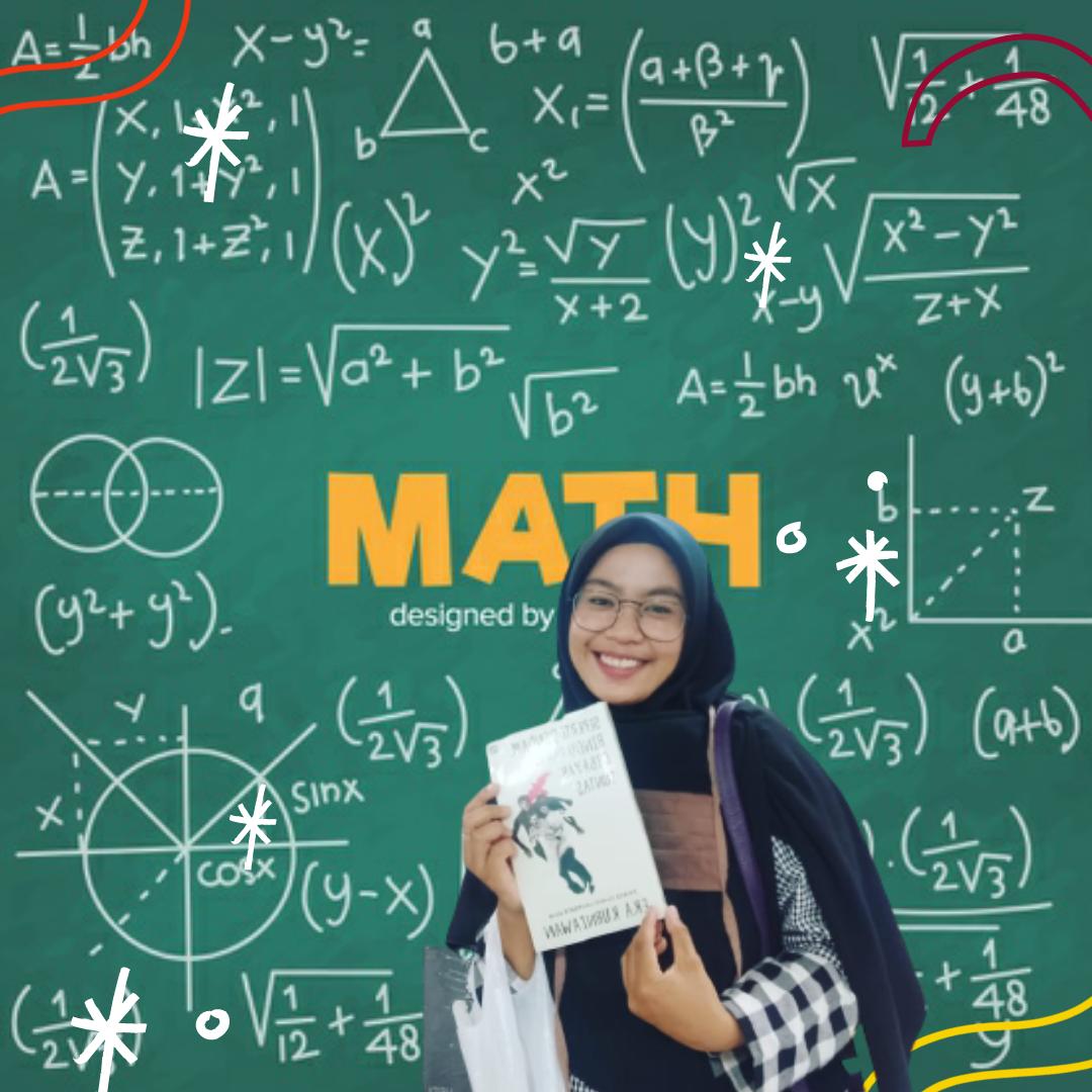 Jasa Tutor Privat Matematika Bekasi