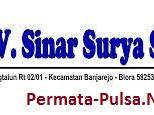 Permata Pulsa Madiun | Server Pulsa Oimreload Jawa Barat