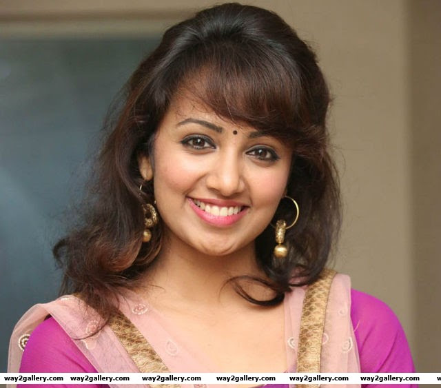 tejaswi madivada photo gallery and tejaswi madivada hot gallery 3